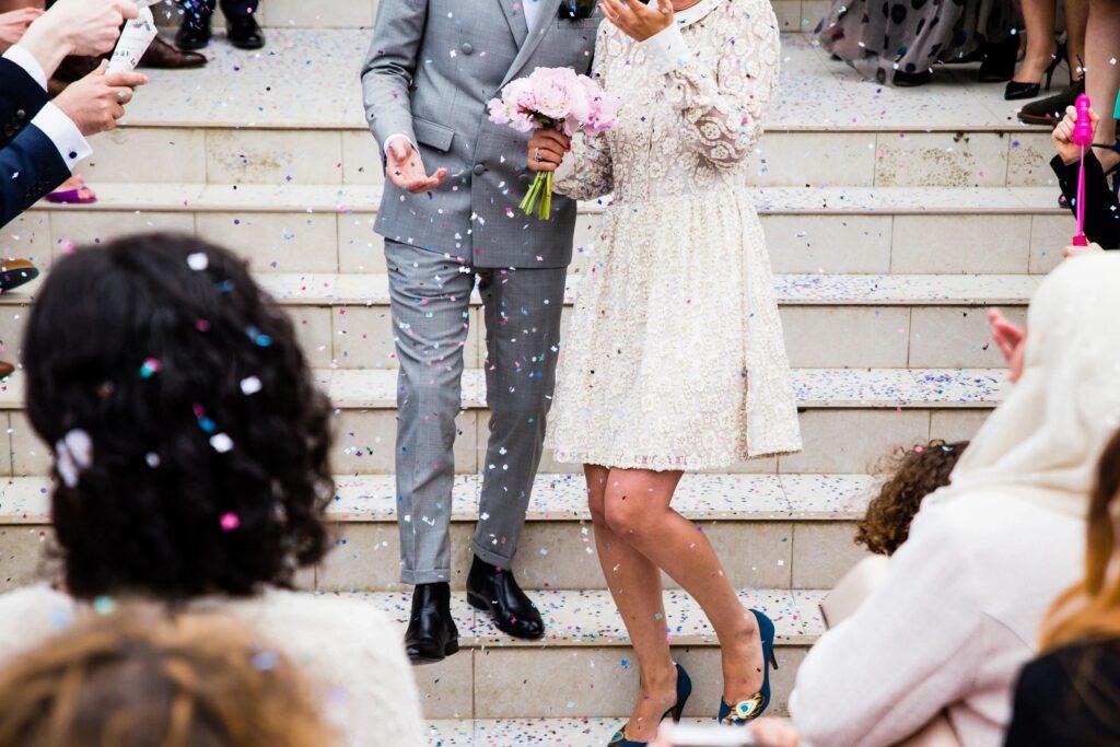 Wedding Venue Map, Wedding Venue Search, California, Texas, Virginia, New York, Ohio, DC, North Carolina, Nevada, Georgia, Michigan, North Carolina, Wedding Planning, Wedding reception, engaged, event, ceremony
