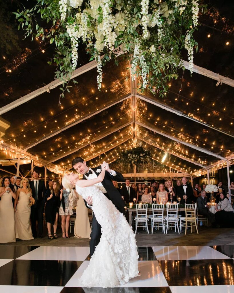 Wedding Venue Owners Education, Connections & Inspiration!