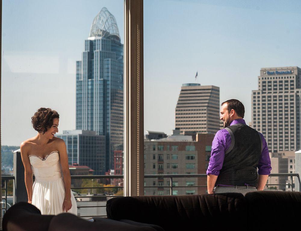 Cincinnati wedding, wedding photographer, wedding couple, engaged, married, Ohio, wedding photographer