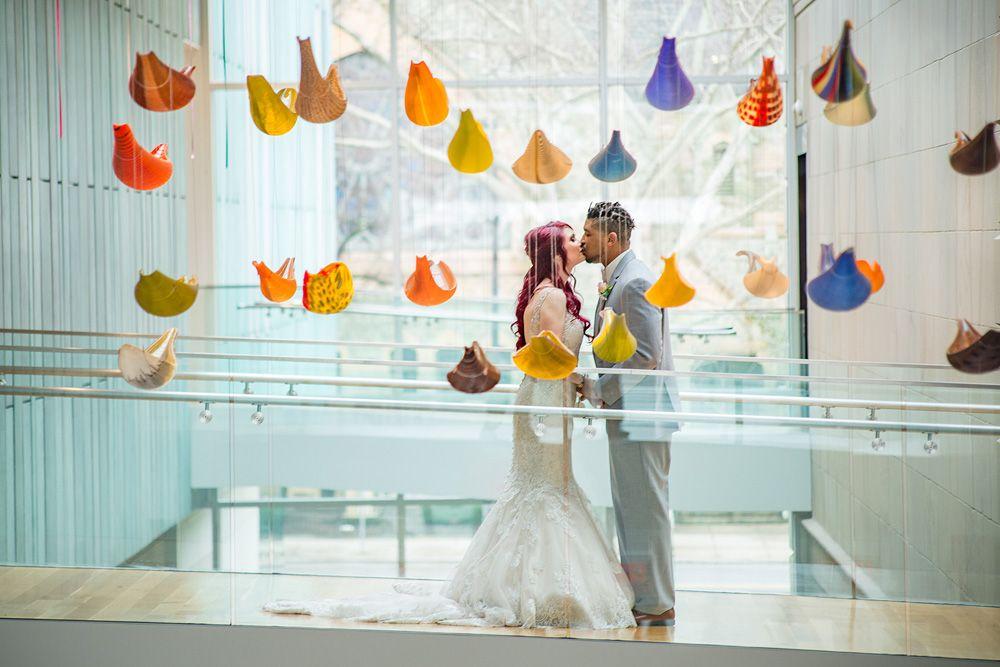 Cincinnati wedding, wedding photographer, wedding couple, engaged, married, Ohio, wedding photographer, wedding venue, cincinnati wedding venue