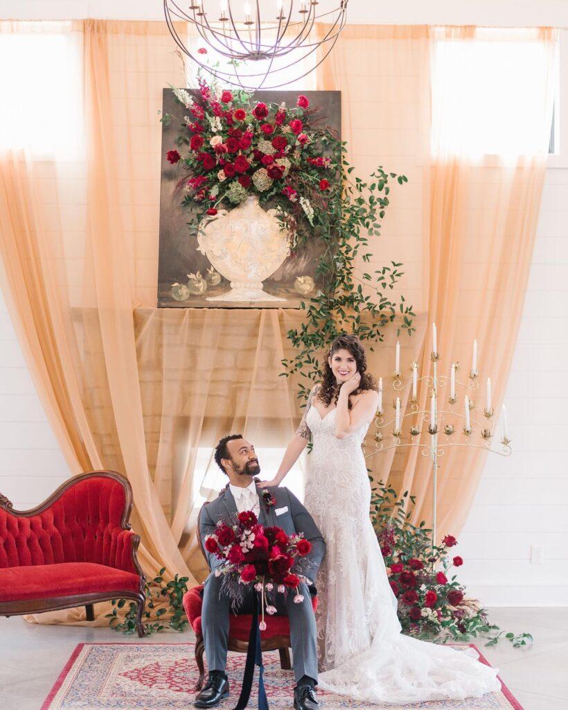 Indiana Wedding, Indiana, Indiana Bride, Indianapolis Wedding venue, Wedding Venue, Wedding Site, Ceremony Site, Wedding Venue Owners, Wedding Planning, Bride, Groom, Engaged, Wedding Dress, Hair & Make UP, Wedding Ring, Ceremony