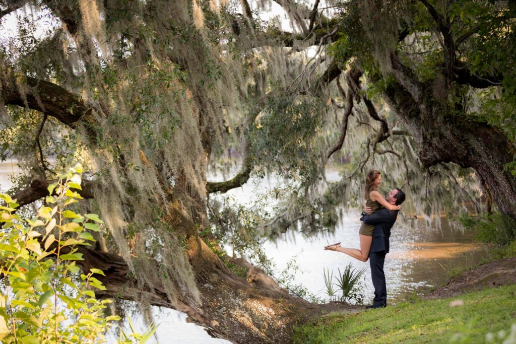 Charleston Wedding, Charleston Photographer, Charleston Bride, Charleston South Carolina, Wedding, Wedding Venue, Wedding Destination, Wedding Venue, Wedding Ceremony, Wedding Venue Owners, Venue Owners, Venue, Wedding, Wedding Planning, Photography, Low Country Wedding, proposal, surprise proposal, engagement, she said yes, will you marry me, engaged, bride, groom, bride to be