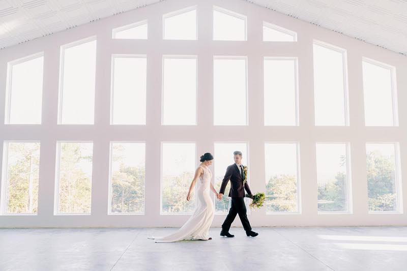 Wedding Venue Springfield MO