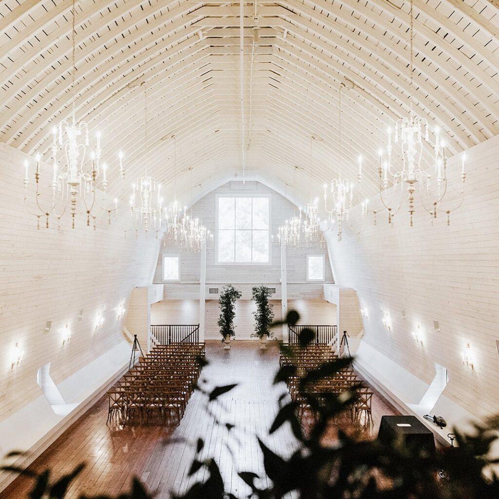 Raleigh Durham Wedding Venue, Barn Wedding, Rustic, Elegant, Vintage, Modern, Wedding Ceremony, Wedding Reception, Wedding Planning