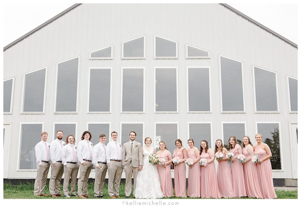 Wedding Venue, Springfield, Missouri, Barn Wedding, Country Wedding, Venue, Reception, Ceremony, Engaged, Wedding Planning, Wedding Site, Venue Tour, Bride, Groom, Wedding Dress, Wedding Day, Wedding Photography, Wedding Party, Bachelorette Party, Bridal Shower, Mother of the Bride, Father of the Bride, Mother of the Groom
