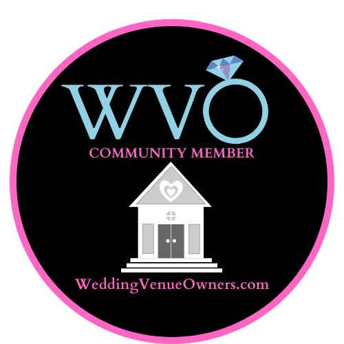 Wedding Venue Business, Wedding Coach, Wedding Venue Advisor, Wedding Education