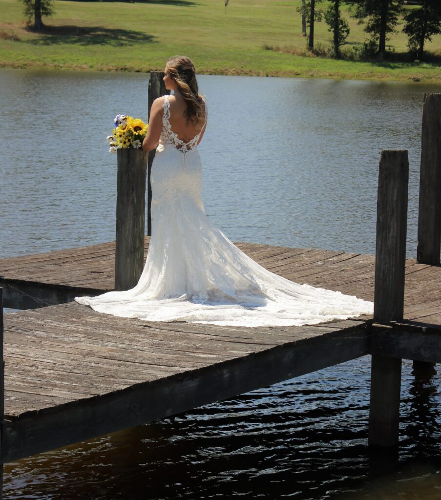 Georgia Barn Wedding, Wedding Venue, Wedding Business, Wedding ceremony, Barn, Farm, Rustic, Wedding