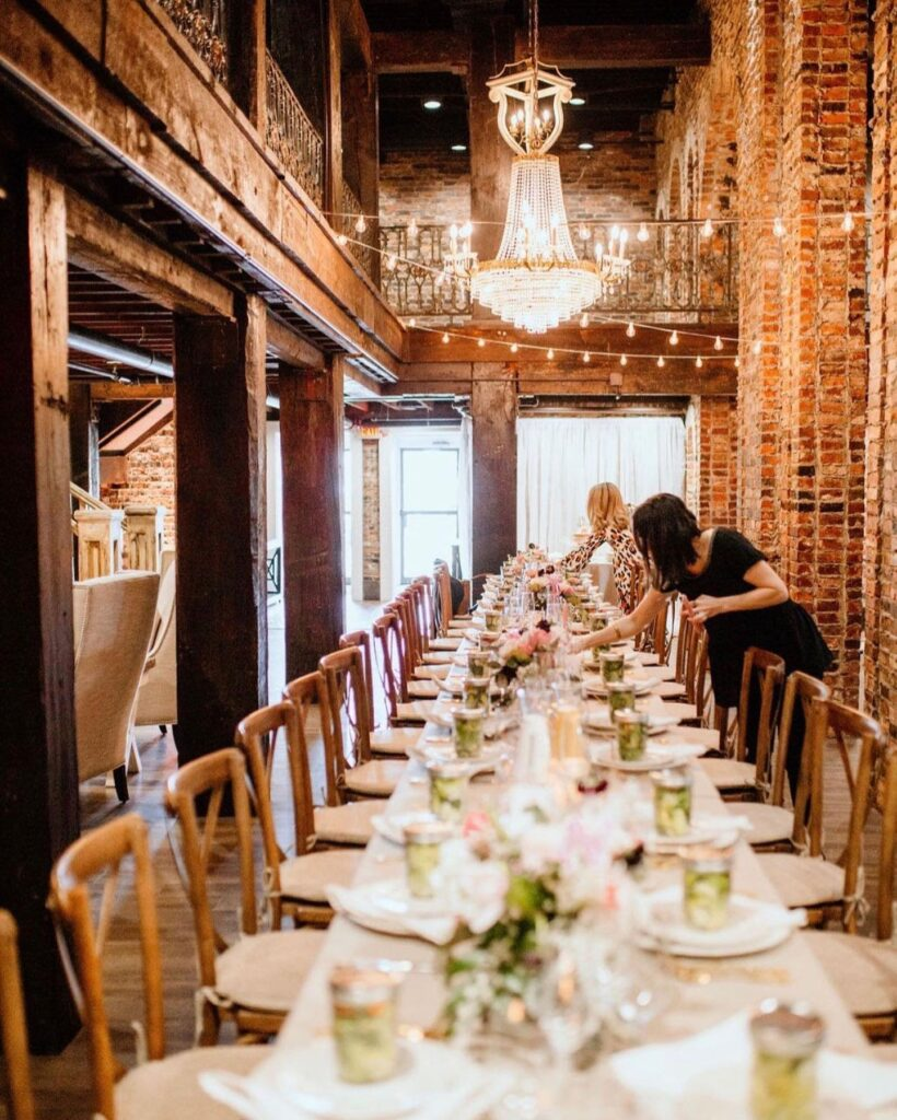 Wedding Nerd, Business Coach, Business Education, Weddings, Wedding venues, Nashville Wedding, Washington DC wedding, wedding business