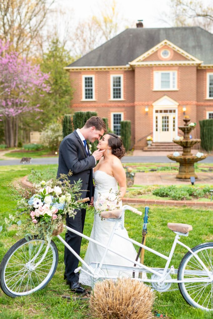 Wedding Venue, Wedding Styled Shoot, Wedding Planner, Wedding Dress, Photography, Venue, Reception, Wedding Decor, Luxury Wedding