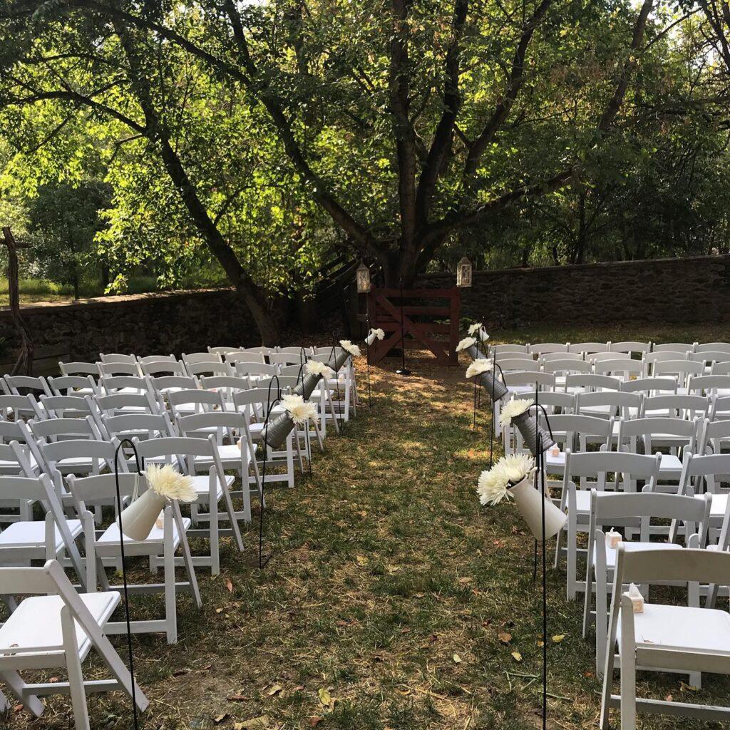 Winding Creek Farm, Wedding Venue, Leesburg Wedding, Loudoun Country, Rustin Wedding, Barn Wedding, Virginia Wedding, Country Wedding, Washington DC Wedding, DIY Wedding, Wedding Day, Wedding Planner, Wedding Venue, Venue Owner, Farm, Barn, Bride, Groom, Couple