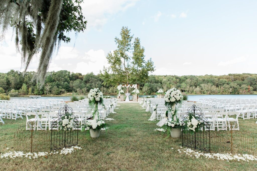 Savannah Wedding Venue, Savannah Georgia, Savannah, Wedding, Reception, Venue, Venue Owner, Wedding Planning, Wedding Dress, Wedding Reception, Ceremony, Vintage, Rustic, Bride, Groom, Engaged