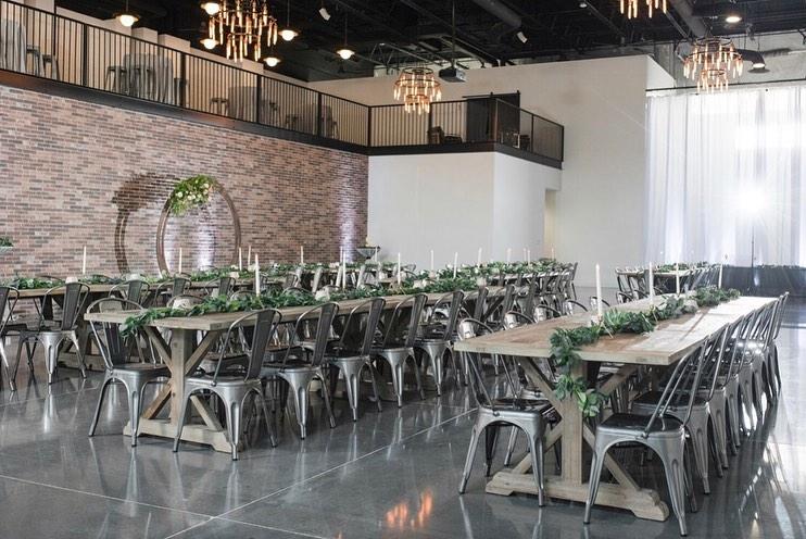 Salt Lake City Wedding Venue, Venue Owner, Wedding Business, Bad Reviews, Weddings, ,Wedding Site, Wedding Education