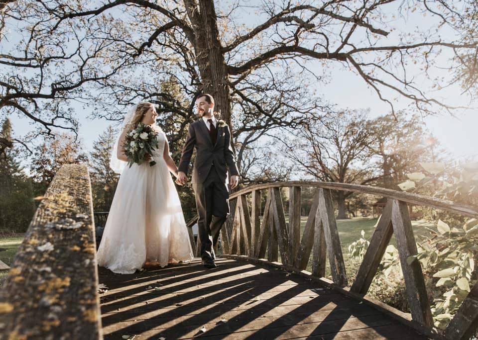 Wedding Venue, Historic Wedding Venue, Wedding Reception, Wedding Ceremony.