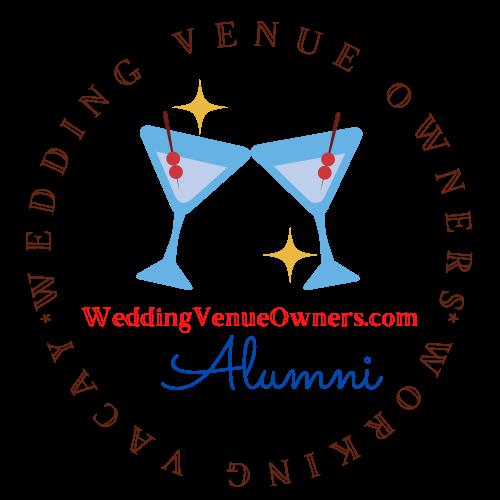 Wedding Venue Owners Working Vacation, Wedding Coach, wedding business, Wedding venue, Wedding venue education, Venue Knowledge, Venue Coach, Venue Owner